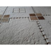 Covor de lana CDL 12