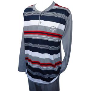 Pijama barbati - PJB102