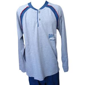 Pijama barbati - PJB104