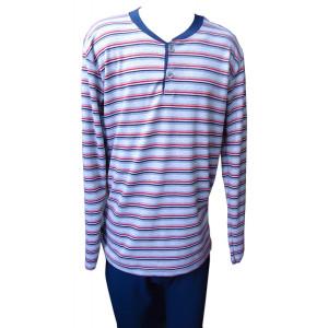 Pijama barbati - PJB106