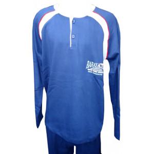 Pijama barbati - PJB108