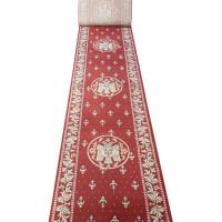 Covor bisericesc CB201903 (latime 150 cm)