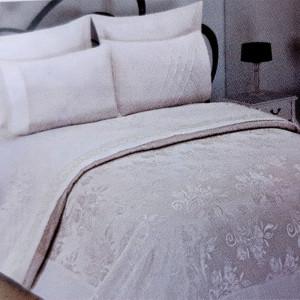Lenjerie de pat 018