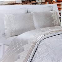 Lenjerie de pat 022