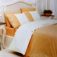 Lenjerie de pat 033