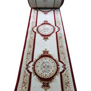 Traversa, compozitie lana acrilica TR028, latime 80 cm
