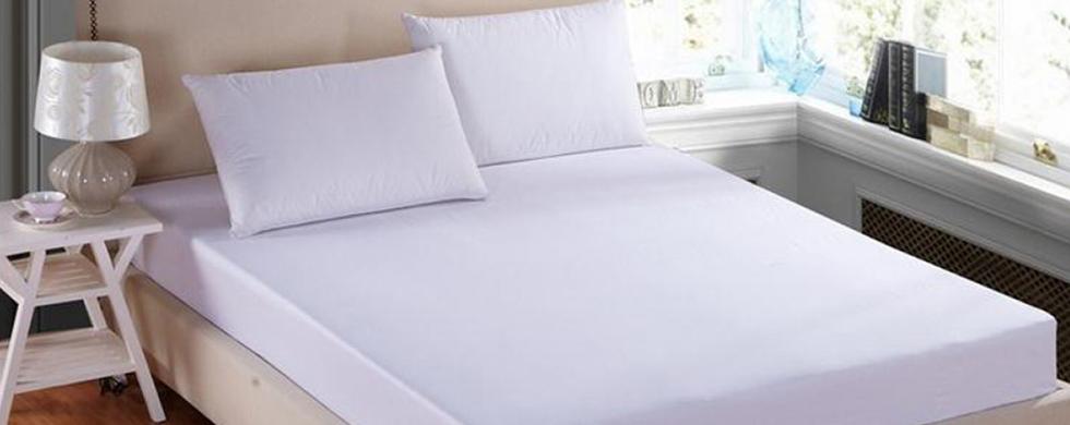 Huse pentru pat